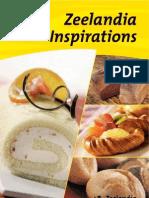 Inspirations Newsletter