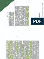 Durkheim-Las reglas del método sociológico
