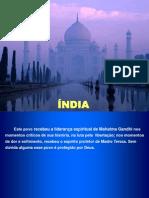 _Ìndia_e_s[1]._.pps_