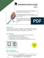 ADL_PTC-2