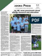 Kadoka Press, August 22, 2013