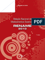 Rename 2010