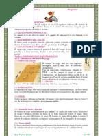 Reglas Del Baloncesto Resumen