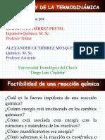 primeraleydelatermodinmica-091115115411-phpapp02