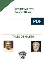 Tale de Mileto
