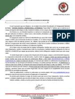 ECByS Reglamento Nacional Reserva 2013 (2)