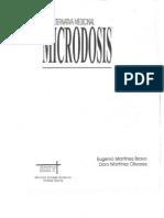 3 - Una Alternativa Medicinal Microdosis