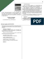 DS.062-2013-PCM.pdf
