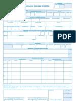 FORM_UNI_FUR-1010 esssalud.pdf