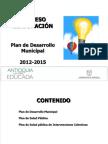 6_plan de Desarrollo