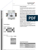 120168_01_00_en_td-655.pdf
