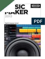 MusicMaker En MANUAL