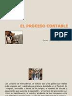 01 Proceso Contable2
