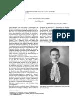 p7-12 Freitas