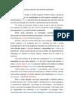 A IMPORTÂNCIA DA DIDÁTICA NO ENSINO SUPERIOR_FIM