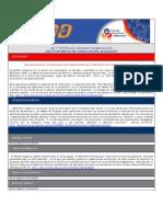 EAD 21 de agosto.pdf