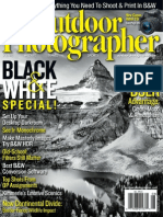outdoor-ph-2013-08-aug.pdf