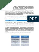F0006 - Metodología.docx