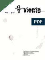 Carpeta_Viento 2013