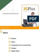3gplus Nacional_regras Gerais