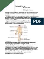 Www.referat.ro Sistemul Nervos.doc33df9