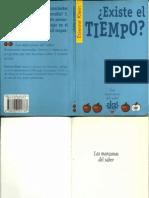 94503095-Existe-El-Tiempo-Etienne-Klein.pdf