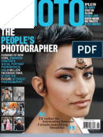 american-photo-2013-07-08-jul-aug.pdf