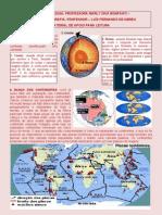 APOSTILAGEOLOGIA5ªsérie.doc