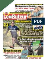 1798_PDF_du_22_08_2013