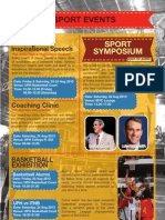 39-sport-events-1308150739
