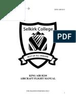 program-manual-appendix14c-b210.pdf
