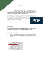 Daniel Fernandez - Instrumentacion (Trabajo Escrito)
