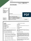 NBR EB 2101 - 2001 - Pisos Elevados