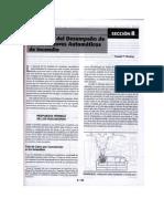 MANUAL NFPA MANUAL DE PROTECCION.doc