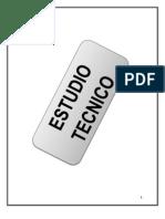 ESTUDIO_TECNICO_DE_EXPOSICION[1]