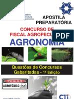 Apostila_Agronomia___Demonstrativa