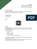 F0006 - U1 Actividad pre.docx