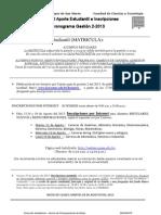 InscripcionesyMatriculasPasos TODOS 2013 08-07-10 39