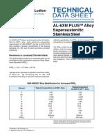 al6xn_plus.pdf