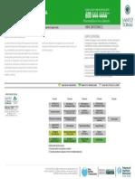 Cft Tec Educacion Especial.pdf (1)