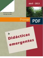 Primer Puente Para PDF en 12_20130407 (1)