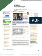 Técnicas eficaces para la comunicación interpersonal.pdf