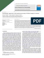 Primary psychopathy in women.pdf