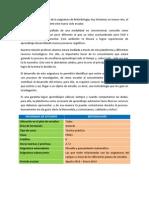 F0003 -  Presentación.docx