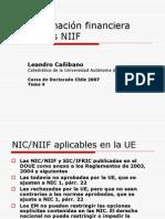 4 La Informacion Financiera Segun Las NIIF