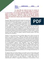 Pierre Bourdieu-en-México