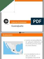 GuanajE
