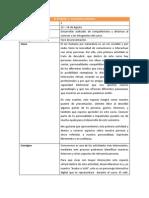 F0003 - U1 Actividad pre.docx