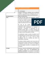 F0003 - U1 Actividad apre.docx