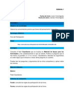 F0008_Actividades_U1_2013_02